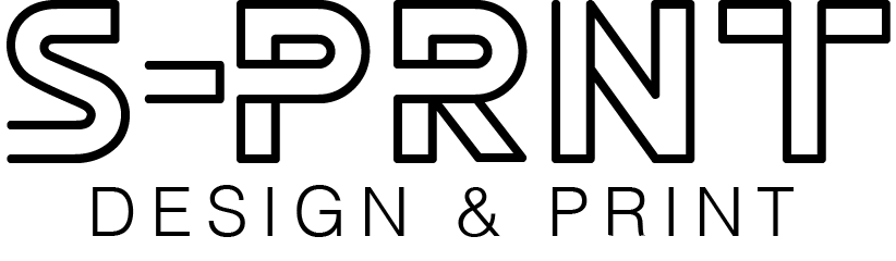 S-Print Design & Print Peterborough